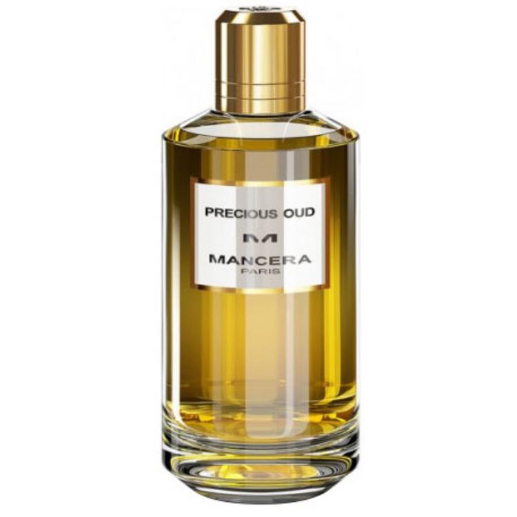 Precious Oud , юнисекс парфюмерия от Mancera
