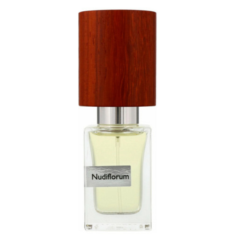 Nudiflorum , юнисекс парфюмерия от Nasomatto