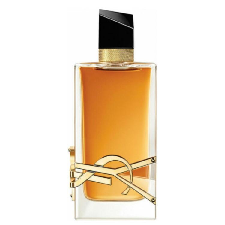 Libre Intense , парфюмерия для женщин от Yves Saint Laurent