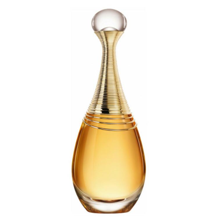 J`Adore Infinissime, парфюмерия для женщин от Christian Dior