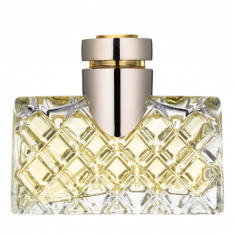 Ambition, парфюмерия для женщин от Rasasi