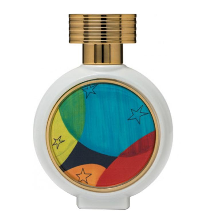 Party on the Moon, парфюмерия для женщин от Haute Fragrance Company HFC