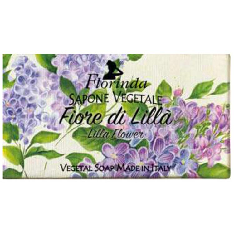 Fiori & Fiori, косметика от Florindia
