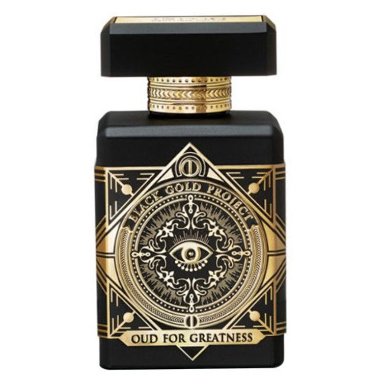 Oud for Greatness, юнисекс парфюмерия от Initio Parfums Prives