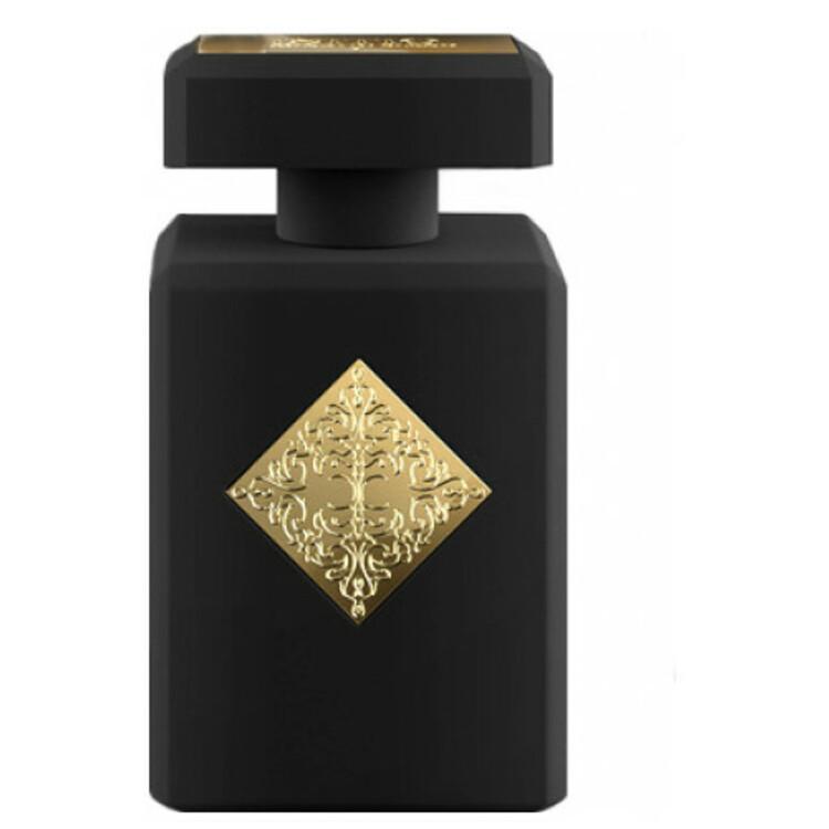 Magnetic Blend 1, юнисекс парфюмерия от Initio Parfums Prives