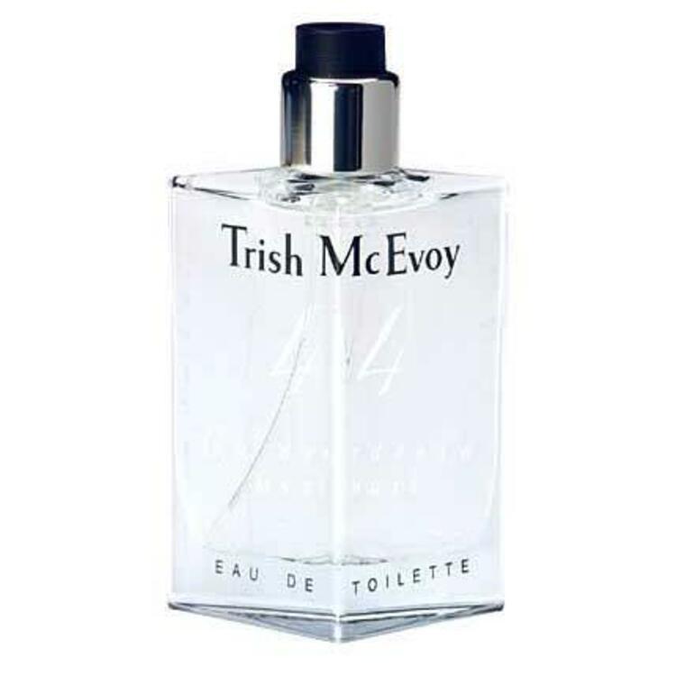 Trish McEvoy №4 Gardenia Musk, парфюмерия для женщин от Trish McEvoy