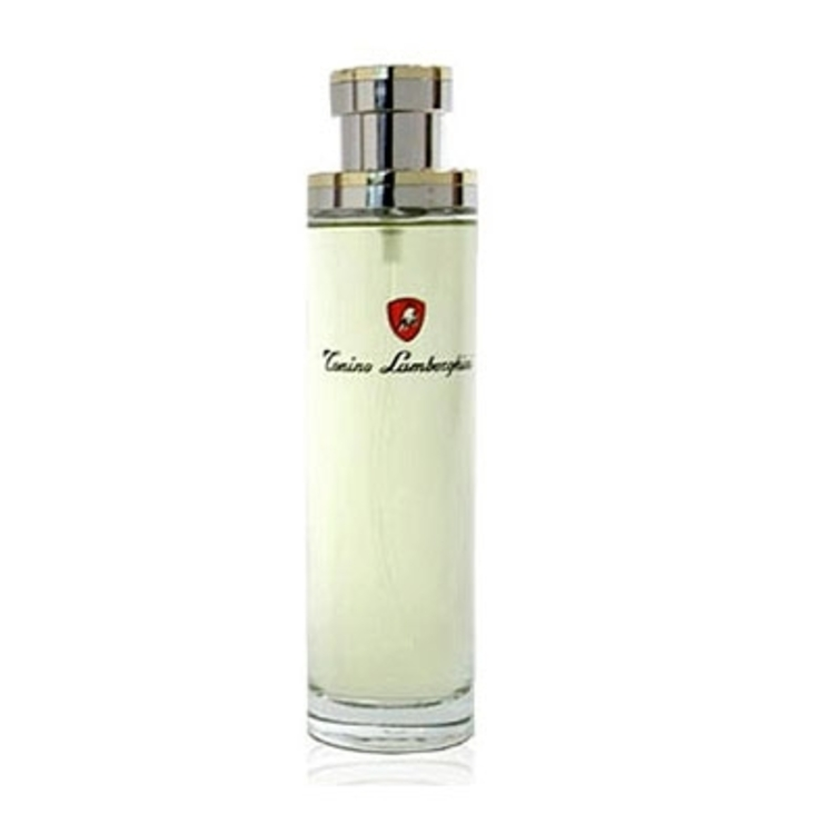 Tonino Lamborghini, парфюмерия для мужчин от Tonino Lamborghini