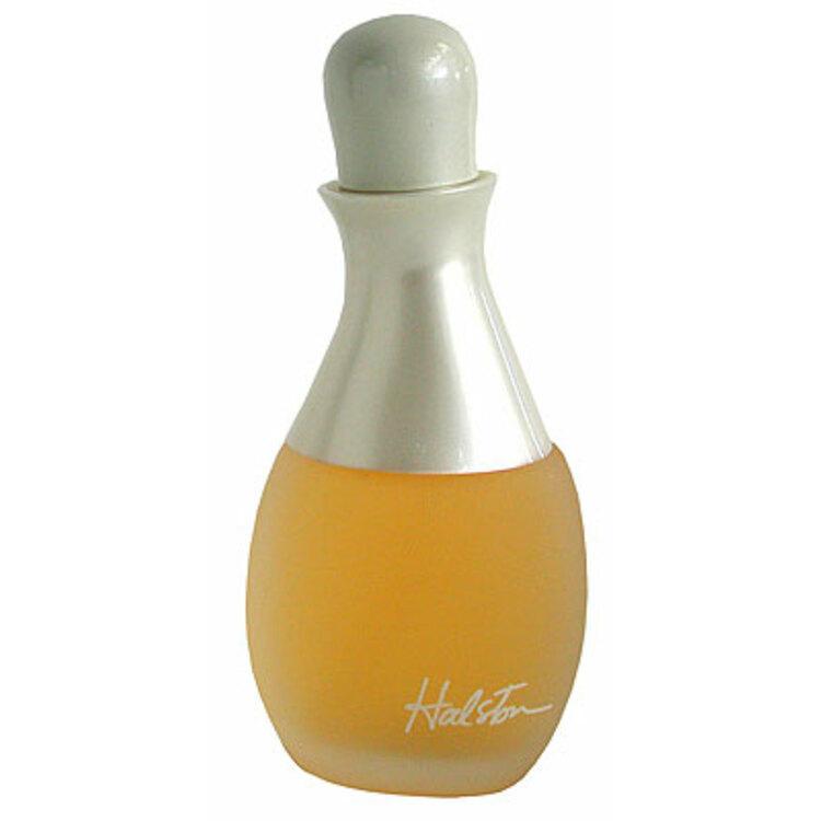 Halston Sheer, парфюмерия для женщин от Halston