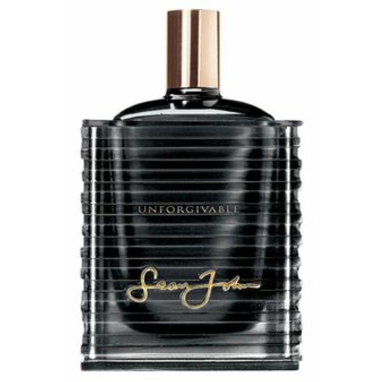 Unforgivable, парфюмерия для мужчин от Sean John