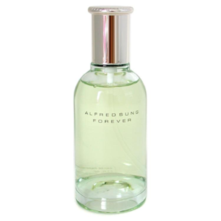 Forever, парфюмерия для женщин от Alfred Sung