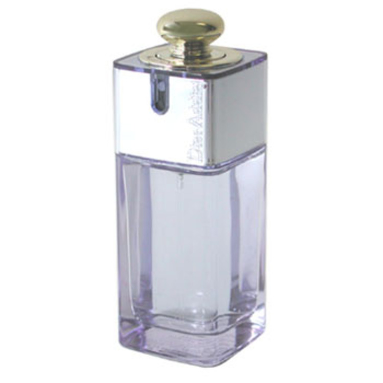 Addict Eau Fraiche, парфюмерия для женщин от Christian Dior