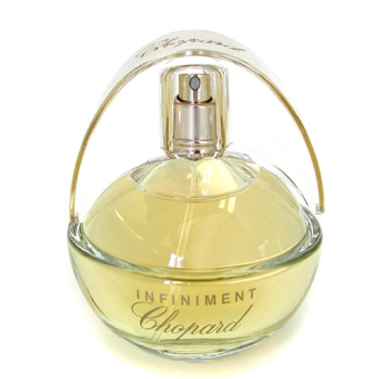Infiniment, парфюмерия для женщин от Chopard
