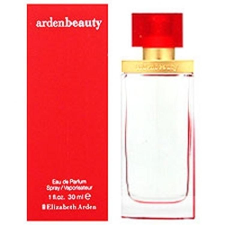 Arden Beauty, парфюмерия для женщин от Elizabeth Arden
