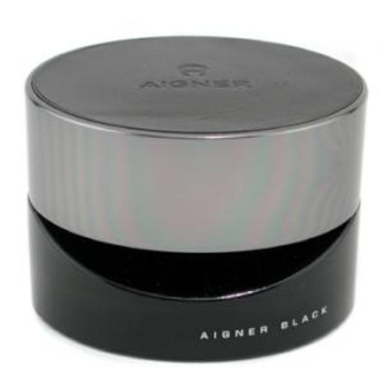 Black, парфюмерия для мужчин от Etienne Aigner