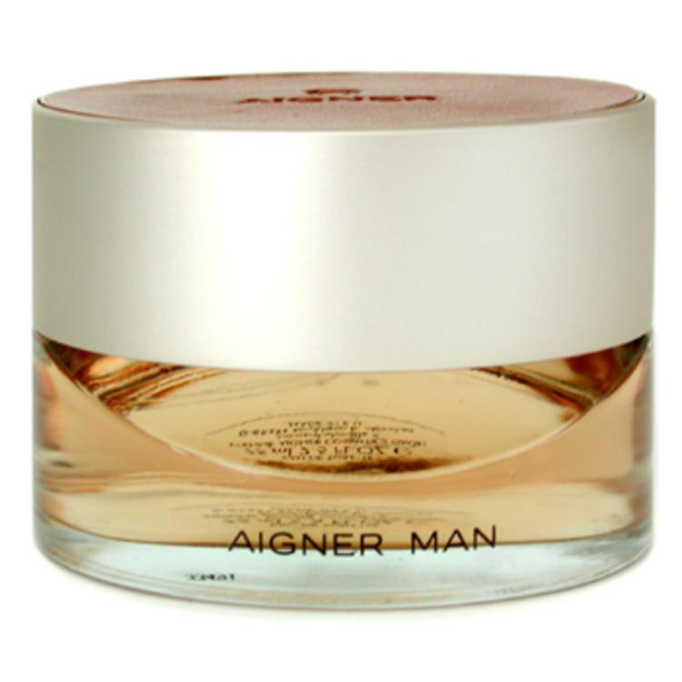 In Leader, парфюмерия для мужчин от Etienne Aigner