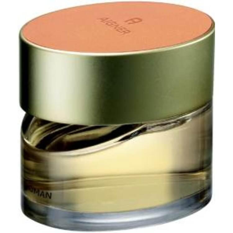 In Leather, парфюмерия для женщин от Etienne Aigner