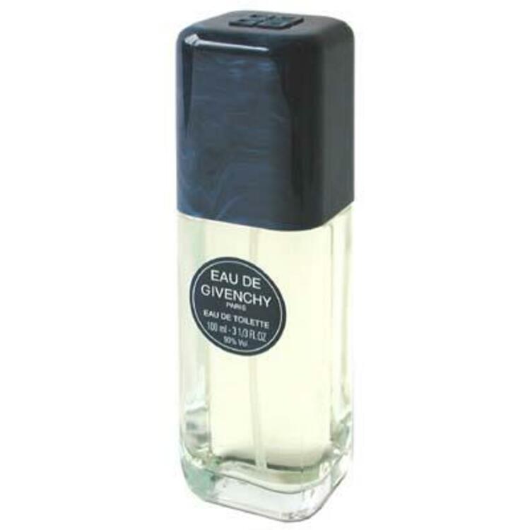 Eau De Givenchy, парфюмерия для женщин от Givenchy
