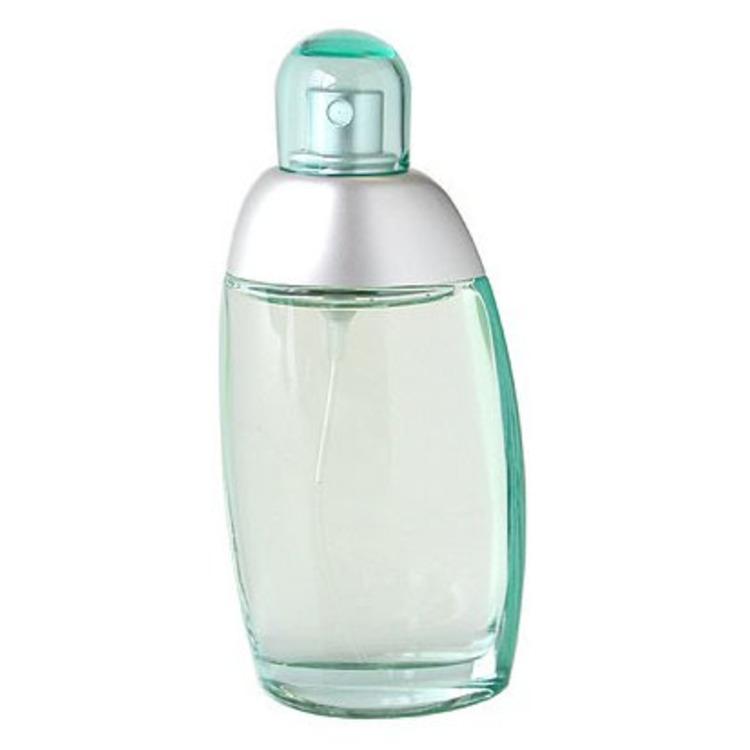 Eau d`Eden, парфюмерия для женщин от Cacharel