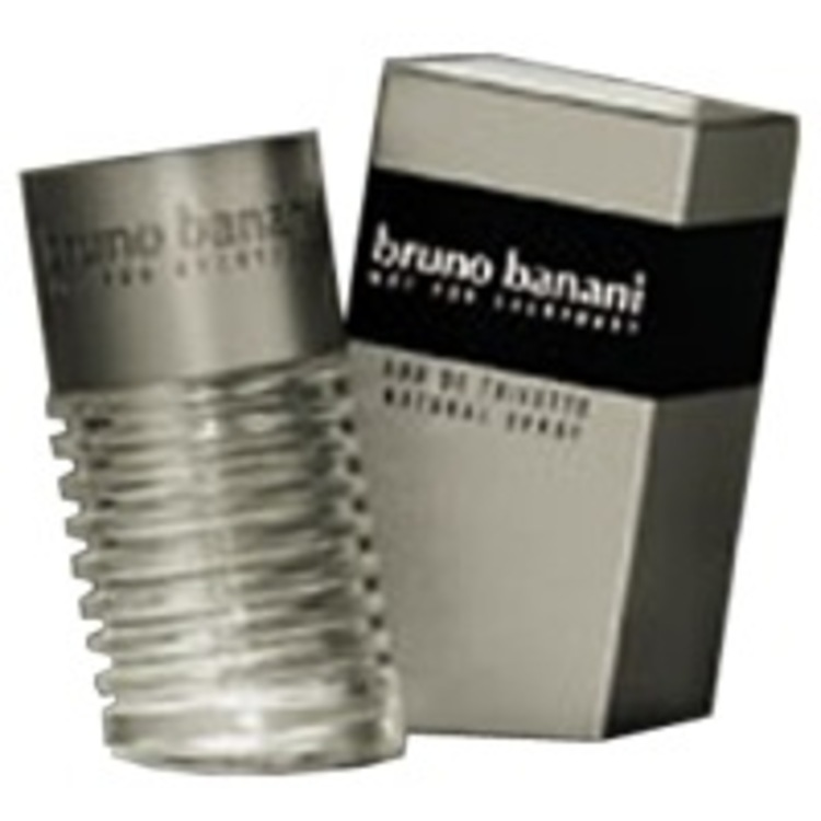 Bruno Banani, парфюмерия для мужчин от Bruno Banani