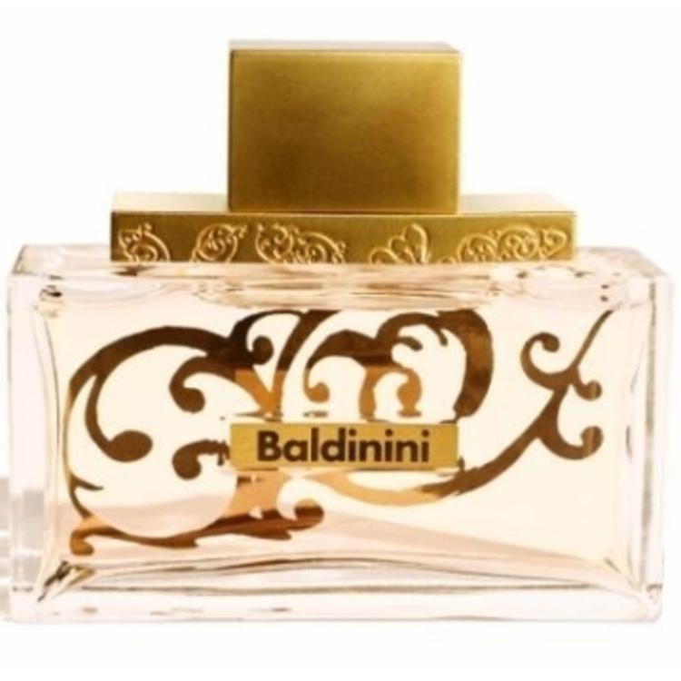 Baldinini de Nuit, парфюмерия для женщин от Baldinini