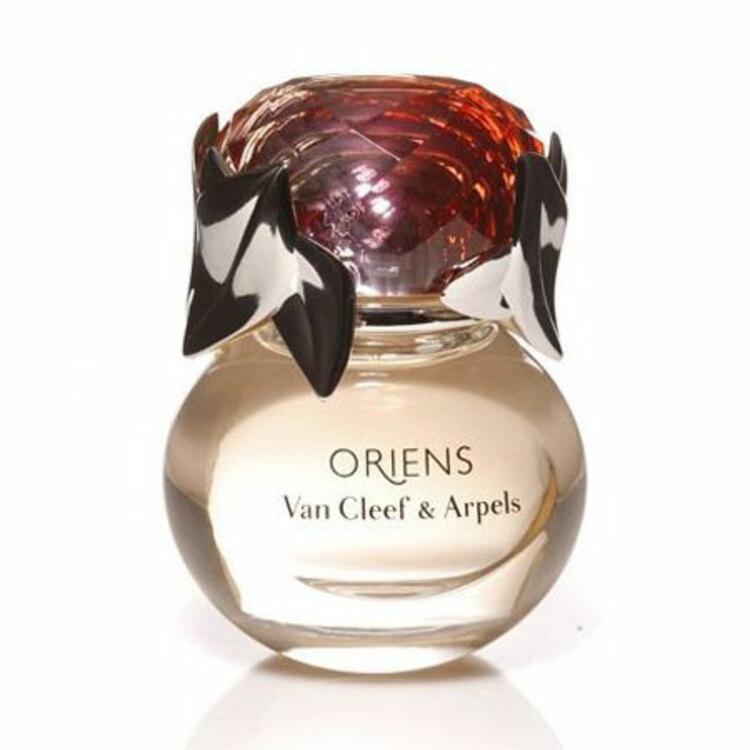 Oriens, парфюмерия для женщин от Van Cleef & Arpels