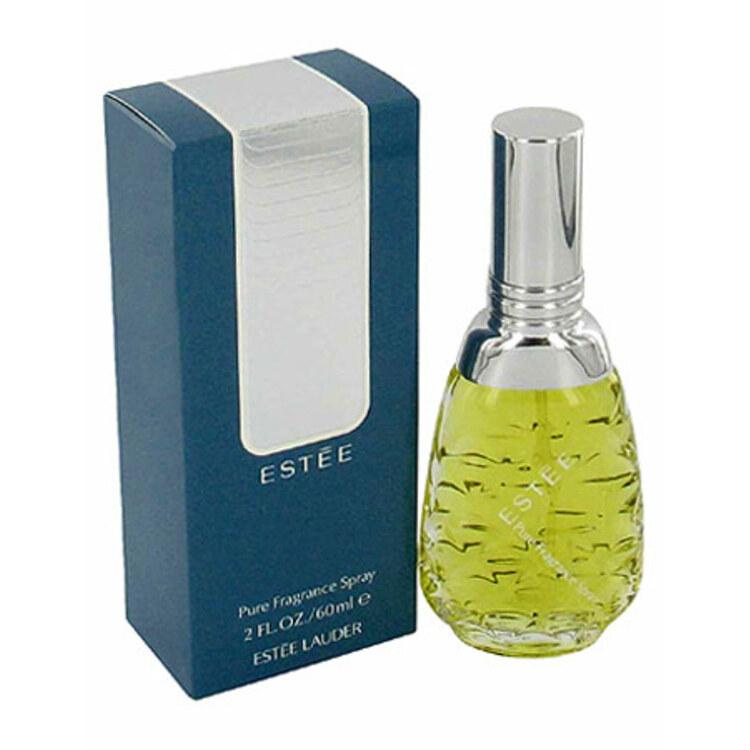 Estee, парфюмерия для женщин от Estee Lauder
