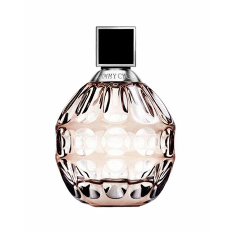 Jimmy Choo, парфюмерия для женщин от Jimmy Choo