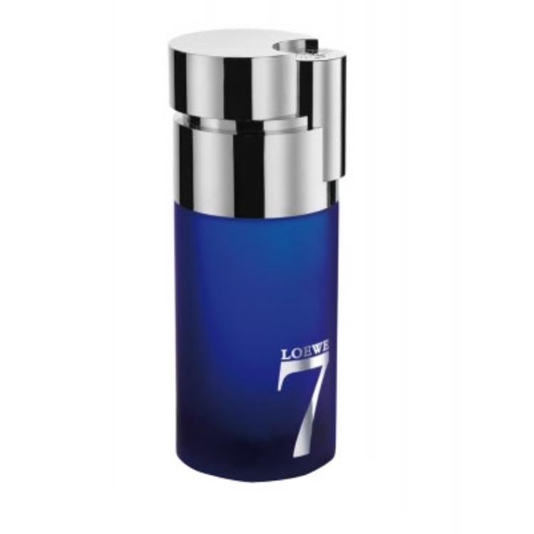 7, парфюмерия для мужчин от Loewe