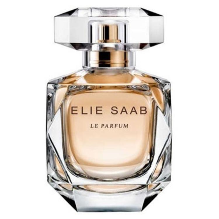 Le Parfum, парфюмерия для женщин от Elie Saab