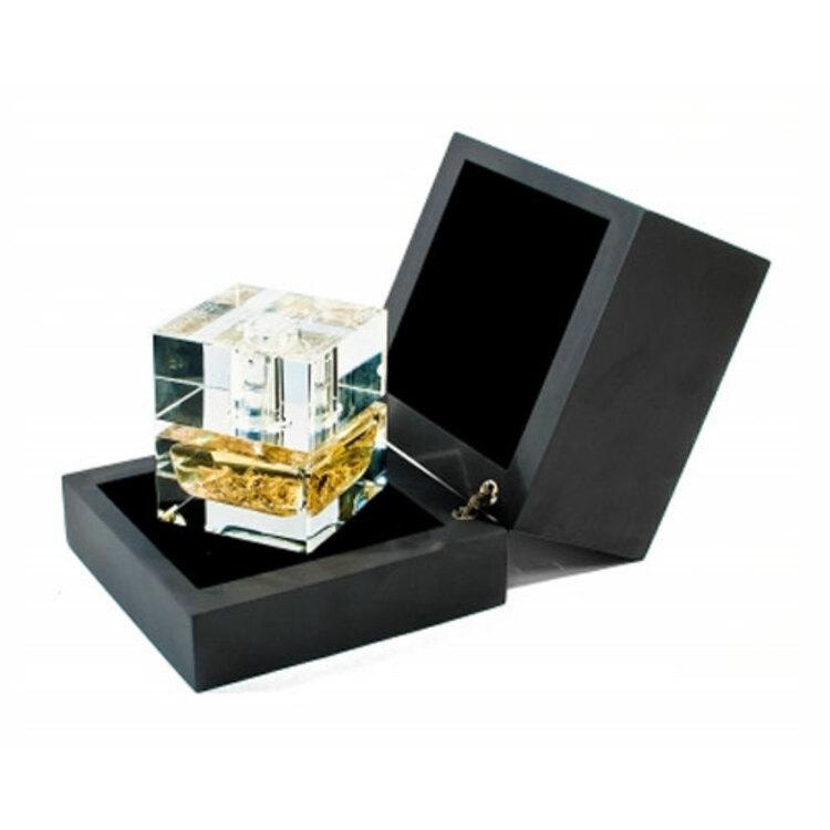 4 Elements, парфюмерия для женщин от Ramon Molvizar