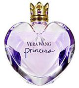 Princess от Vera Wang
