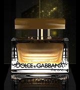 The One  от Dolce & Gabbana