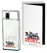 Story For Men от Paul Smith