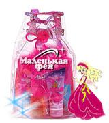 """Детская декоративная косметика """"Маленькая фея"""""""