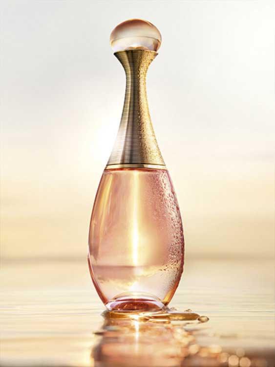 J`Adore In Joy от Christian Dior. парфюмерия для женщин оптом. 734cfa3b0bf