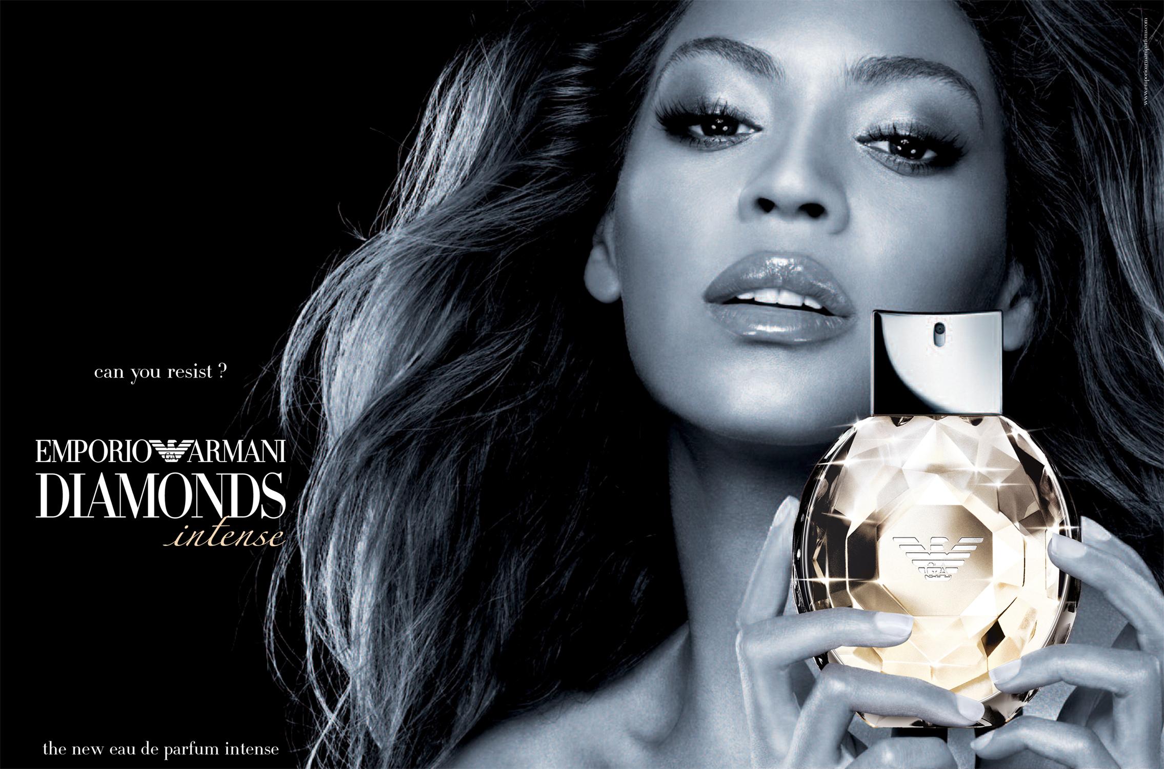 картинки парфюмерии для рекламы шел